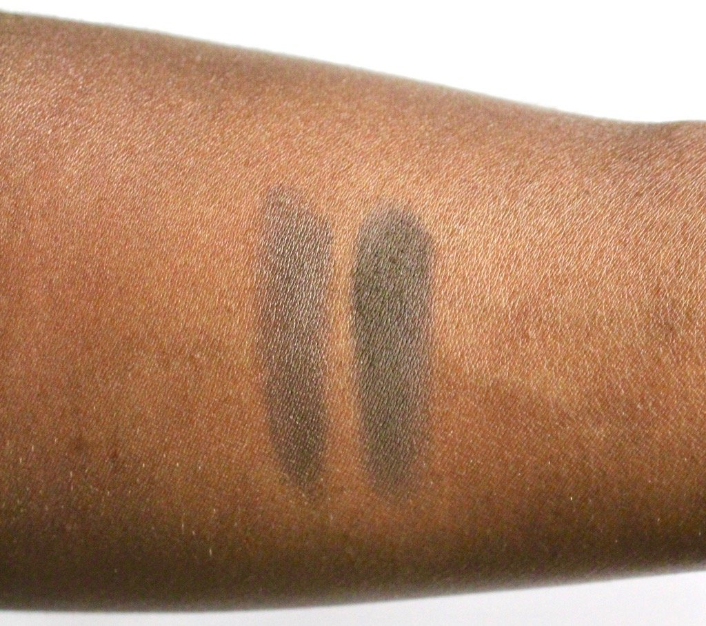 Benefit Brow Zings #6 Swatch