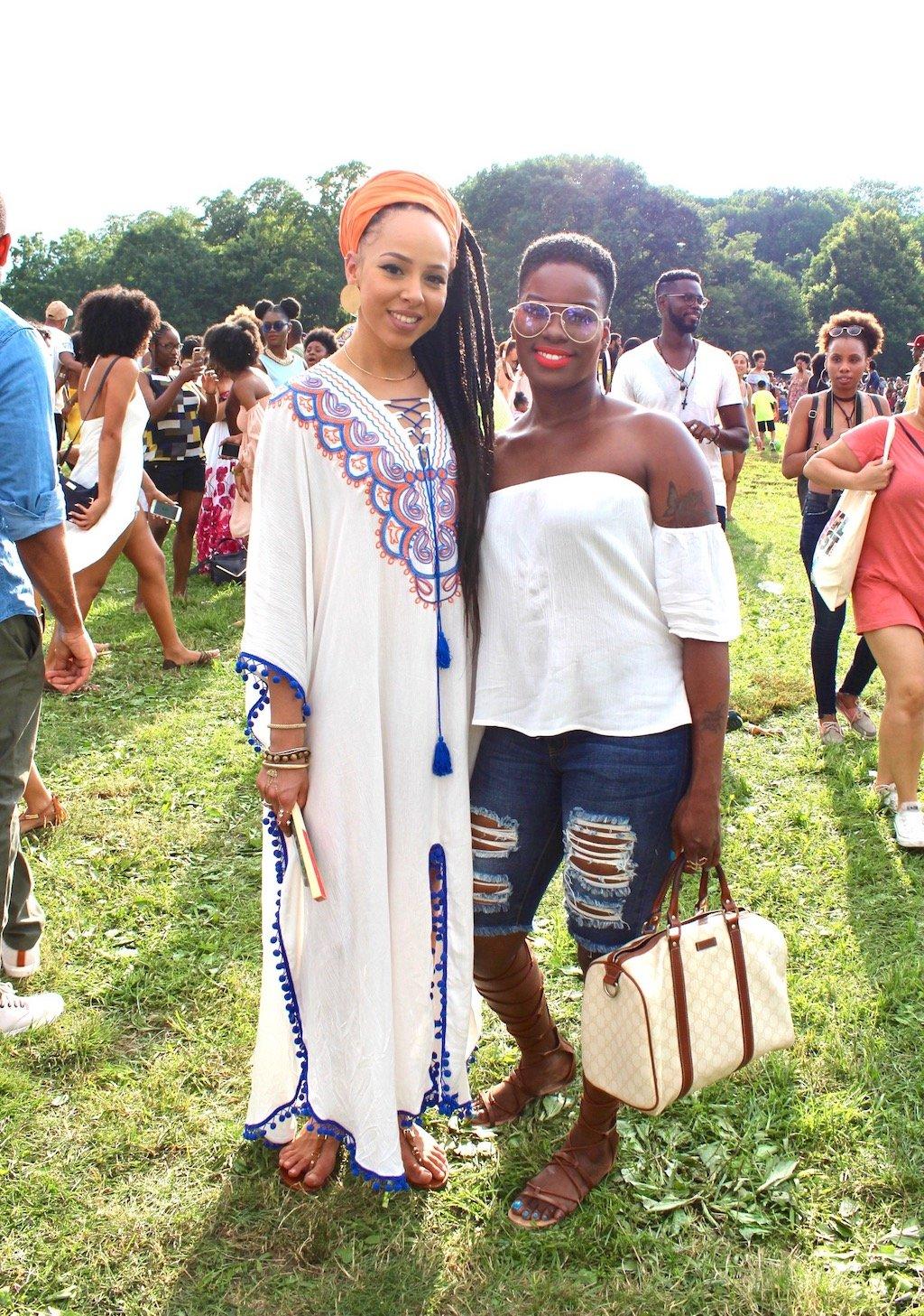 Curlfest 2017 Riva Precil
