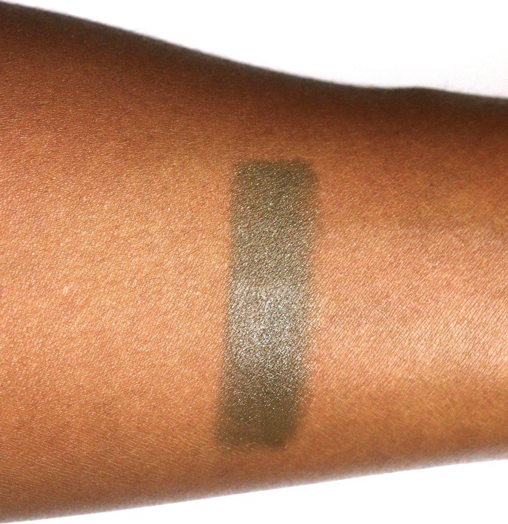 L'Oreal x Balmain Color Riche Lipstick 905 Balmain Instinct Swatch