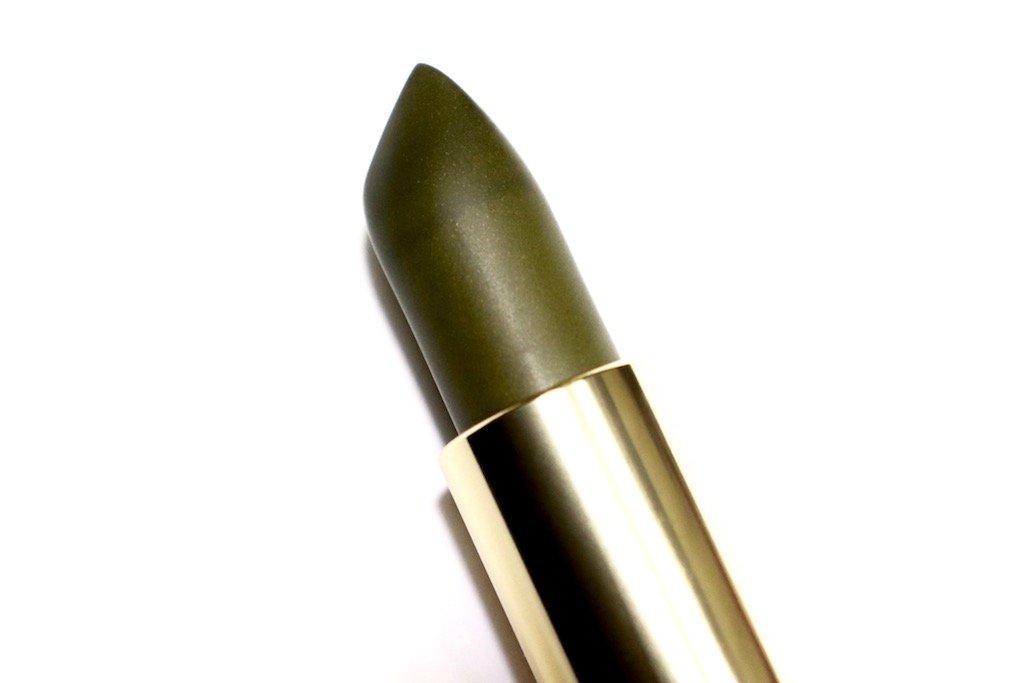 L'Oreal x Balmain Color Riche Lipstick 905 Balmain Instinct