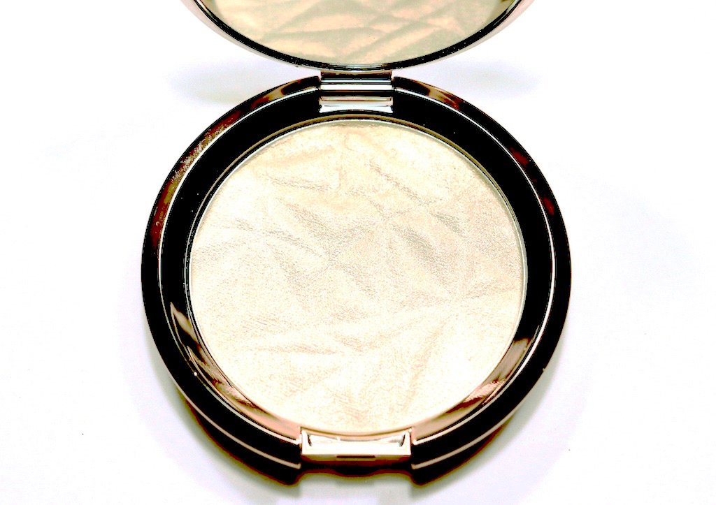 Becca Vanila Quartz Shimmering Skin Perfector