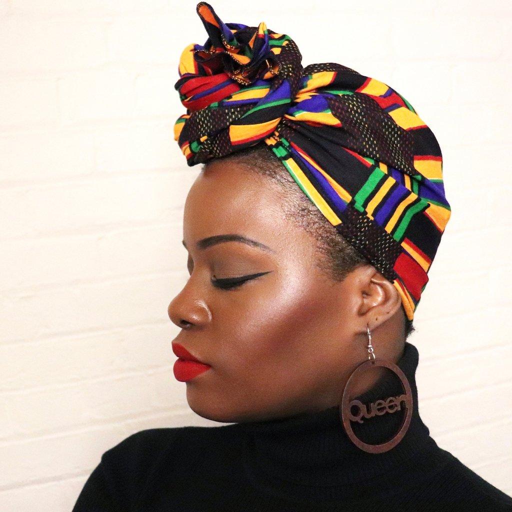 Sleek makeup Cream Contour Kit Extra Dark Look