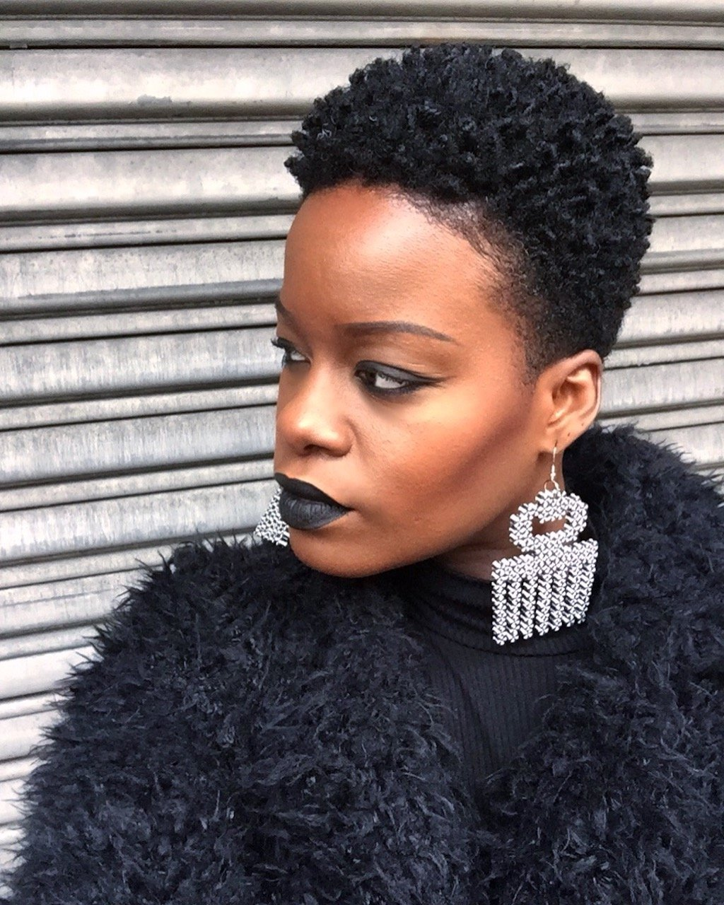 The Loc Method 7 Natural Hair Product Combos That Won T Flake