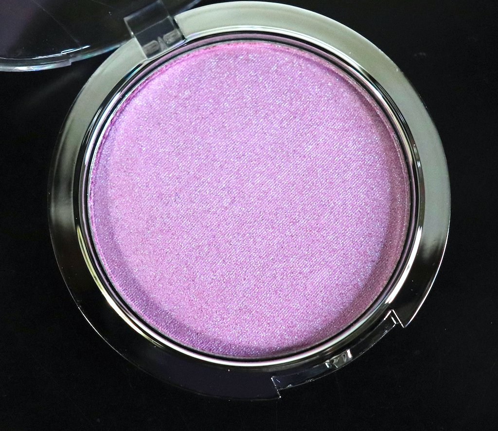Urban Decay Disco Queen Holographic Highlighter