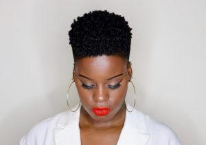 Shiny Wash n' Go With Fantasia IC Jamaican Black Castor Oil Collection