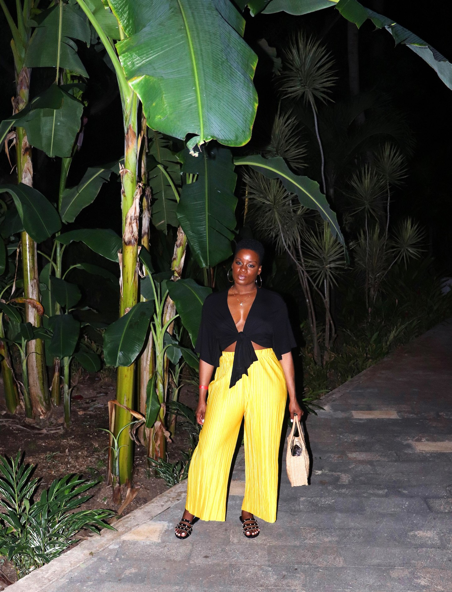 Riu Tequila All Inclusive Resort Review