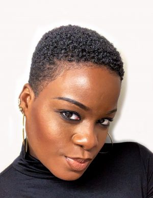 How To Bring Dry Natural Hair Back To Life